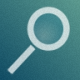 neoSearch标题图