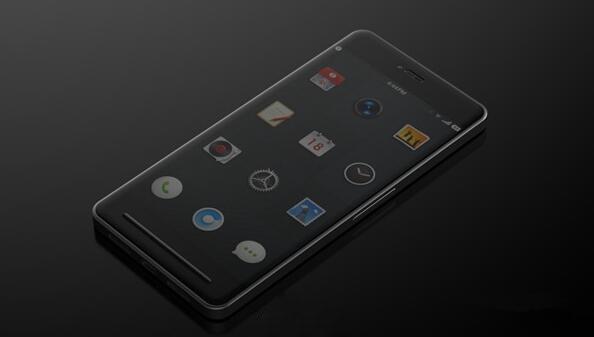 锤子T2 Pro再曝:5.5�既毡�JDI屏+指纹识别