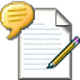 EF Talk Scriber x64
