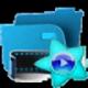 新星DAT视频格式转换器标题图