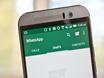 WhatsApp全球月活跃用户数达10亿里程碑
