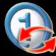 蒲公英RMVB格式转换器标题图