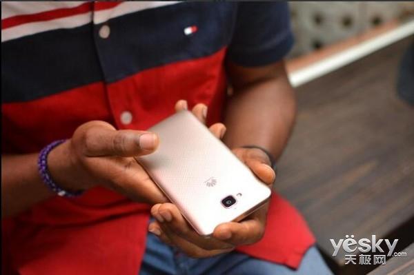 MWC2016前瞻 有哪些新款旗舰手机可期待?