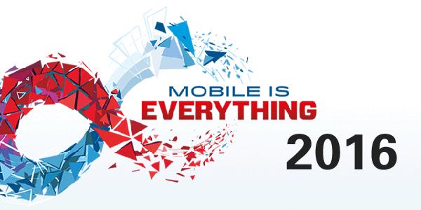 MWC2016前瞻 有哪些新款旗舰手机值得期待?
