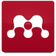 Mendeley Desktop标题图