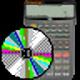 DreamCalc Scientific Edition标题图