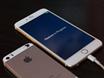 苹果发布新版iOS9.2.1 解决Error53变砖问题