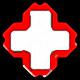 易软个体诊所管理软件标题图