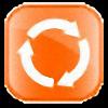 321Soft数据恢复 for Mac
