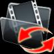 蒲公英视频格式转换器
