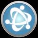 Universal Media Server