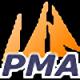 phpMyAdmin标题图