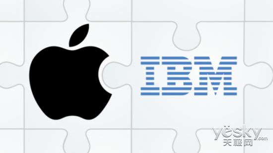 由三星与Oracle合作看企业级移动化怎么玩?