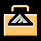 维克固定资产管理软件(SQL网络版)标题图
