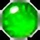 印加祖玛标题图