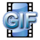 视频GIF转换