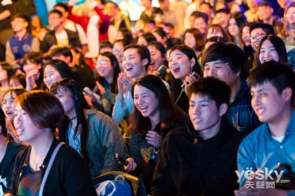 《球球大作战》DAU破千万跃升为国民级手游