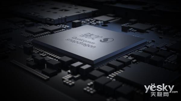 高通骁龙820处理器成本价曝光 超400元