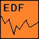 EDFbrowser标题图