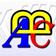 智能ABC输入法标题图