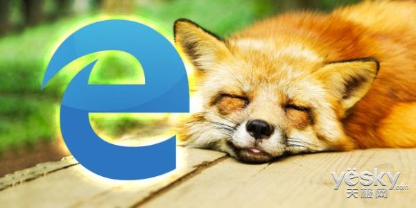 Win10 Edge浏览器扩展程序功能将于月底上线