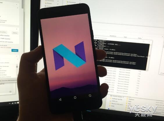 安卓7.0新特性 应用间可共享电话拦截功能