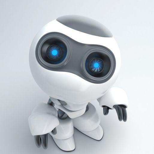 机器人抢不走哪些饭碗?