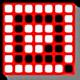 Q-Dir Portable x64标题图