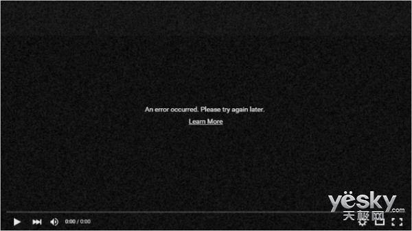 YouTube开始阻止广告屏蔽插件 仅限Chrome