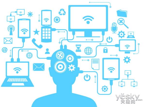 微信企业版曝光 移动办公协同市场怎么走?