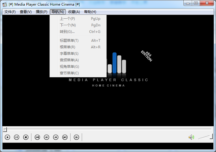 K-Lite Codec Pack Full截图1