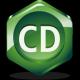 ChemDraw Pro(化学反应方程式编辑器软件)