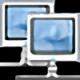 易通远程屏幕监控软件