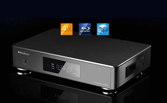 开博尔官网固件_威5 开博尔4K蓝光机Q10三月迎来新固件_天极网