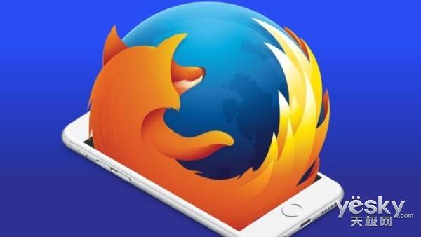 Mozilla:开发者版Servo浏览器将于6月发布