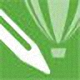 CorelDRAW x32标题图