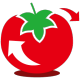 大番茄一键重装系统标题图
