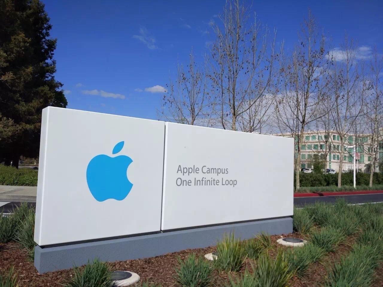 一周机情汇:苹果发布会今晚见直播看这里!