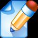 文档大师(针式PKM)