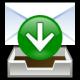 接码卡商验证码平台软件