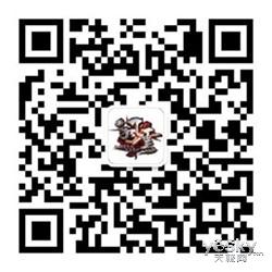 新风云4月8日踢馆不限号  放话