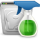 Wise Disk Cleaner  Portable标题图
