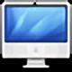 屏幕键盘记录精灵标题图