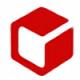 创奇会计档案管理软件标题图