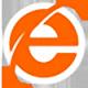 积米浏览器标题图