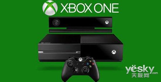 微软透露下一代Xbox One主机更像是一台PC