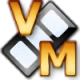 VideoMach标题图