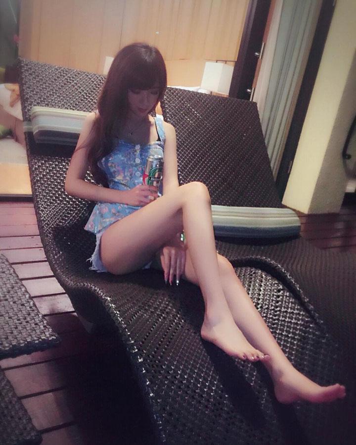 /uploadImages/2016/097/20160406102114663.jpg