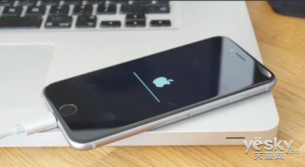 苹果推送iOS9.3.2 Beta1 优化控制中心功能
