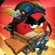 愤怒的小鸟:王牌战机
